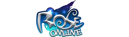 Rose Online Zuly