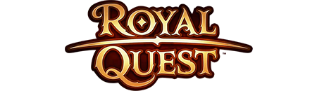 Royal Quest Gold