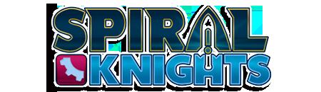 Spiral Knights Gold