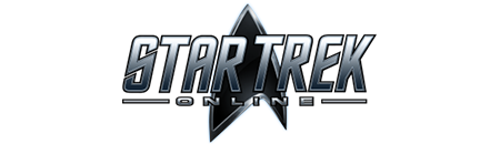 Star Trek Online Energy Credits and Master Key