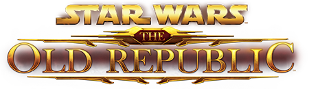 Star Wars: The Old Republic Credits (EU)