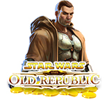 Star Wars: The Old Republic Credits (US)