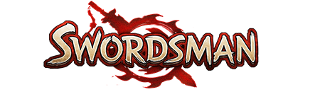 Swordsman Online Gold