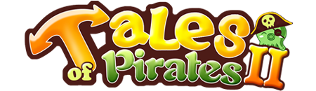 Tales of Pirates 2 Gold