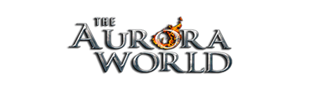 The Aurora World Gold