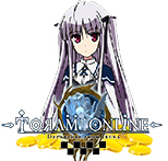 Toram Online Gold
