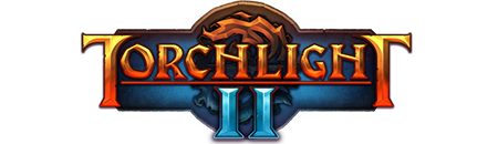 Torchlight II Gold