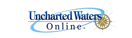 Uncharted Waters Online Gold