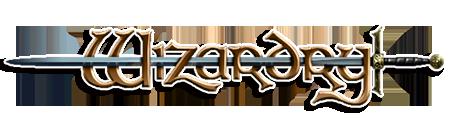 Wizardry Online Gold