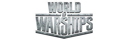 World of Warships Gold