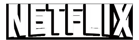 Netflix Membership Account