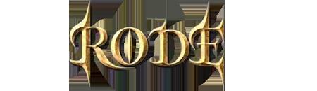 Rode Gold