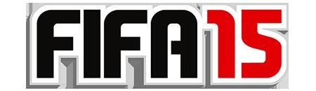 FIFA 15 Account