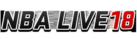 NBA Live 18 Coins