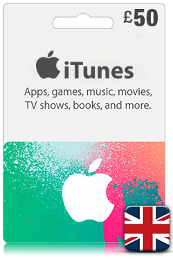 Buy Itunes Gift Card Cheap Itunes Card For Sale With Best Price And