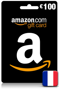 Buy Itunes Gift Card 100 Euro De For Cheap Price With Fast Delivery