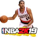 NBA 2K19 MT