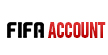 FIFA 18 Account