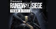 Year 3 Pass