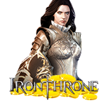 Iron Throne Resources