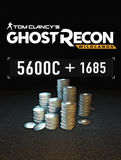 7285 GR Credits