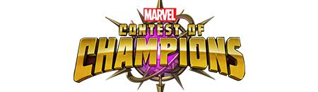Marvel Contest of Champions Units