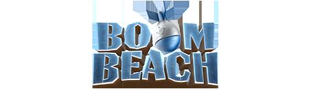 Boom Beach Diamonds