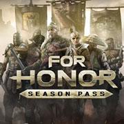 For Honor™ Season Pass