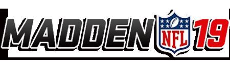 Madden 19 Coins