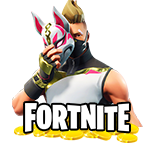 Fortnite Accounts