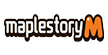 Maplestory M(楓之谷M)