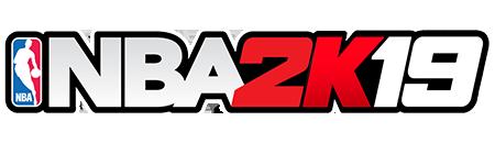 NBA 2K19 Boosting