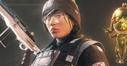 Pro League Dokkaebi  Set