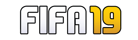 FIFA 19 Coins 10K Gold Player Auction (10% Off)