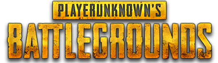 PlayerUnknown's Battlegrounds Account