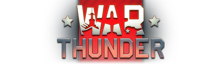 War Thunder Items & Accounts