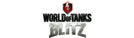 World of Tanks Blitz Gold