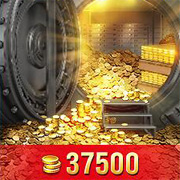 Military Budget(37500 Gold)