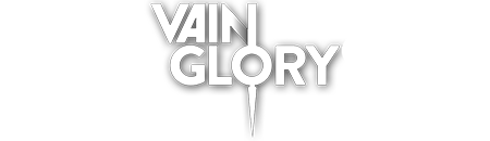 Vainglory Ices