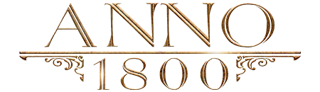 Anno 1800 CD Keys