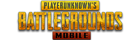 Cheap PlayerUnknown's Battlegrounds Mobile UC Sale, Buy PUBG
