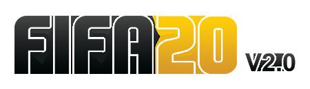 FIFA 20 Coins V2.0 (Safe)