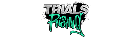 Trials Rising Acorns