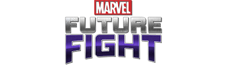 Marvel: Future Fight Crystals