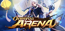 Onmyoji Arena Jade for Sale, Top Up Onmyoji Arena Jade with
