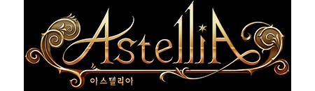Astellia Online Asper