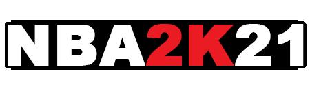 NBA 2K21 VC Boosting