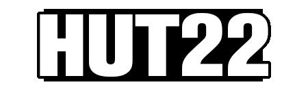 HUT 22 Coins