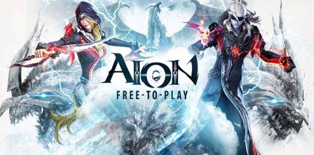 aion elyos leveling guide 2017