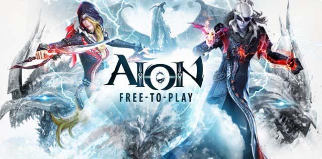 AION-logo.jpg